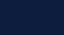 Spectro Jet-Care Logo